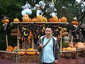 2008年9月日本東京:007.JPG