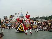 2008年9月日本東京:012.JPG