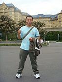 2008年9月日本東京:015.JPG