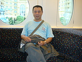 2008年9月日本東京:016.JPG