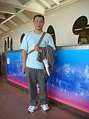 2008年9月日本東京:017.JPG