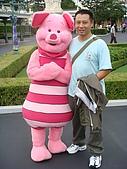 2008年9月日本東京:019.JPG