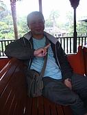 2008年9月日本東京:020.JPG