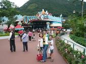 香港之旅:香港 121.JPG