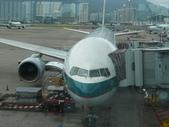 香港之旅:香港 171.JPG
