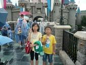 香港之旅:香港 030.JPG