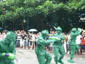 香港之旅:香港 035.JPG