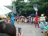香港之旅:香港 039.JPG