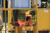 2016-7-23.嘉義縣蒜頭糖廠蔗埕文化園區台糖鐵道車輛巡禮:IMG_4288.JPG