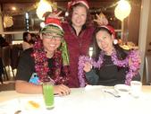 舒果~新米蘭蔬食(王品集團旗下的新餐廳)2012/12/25:CIMG9643.JPG