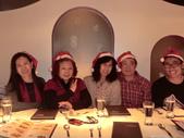 舒果~新米蘭蔬食(王品集團旗下的新餐廳)2012/12/25:CIMG9626.JPG