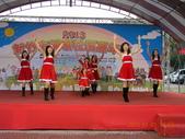 2013新竹市健康社區嘉年華102/01/01:DSCN1569.JPG