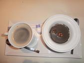 舒果~新米蘭蔬食(王品集團旗下的新餐廳)2012/12/25:CIMG9644.JPG