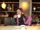 舒果~新米蘭蔬食(王品集團旗下的新餐廳)2012/12/25:CIMG9645.JPG
