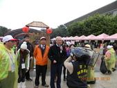 2013新竹市健康社區嘉年華102/01/01:DSCN1564.JPG