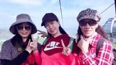九族文化村2019.2.16:51.jpg