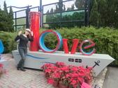 台北自來水園區2012/12/16:CIMG9100.JPG