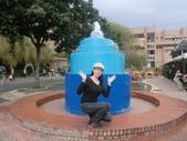 台北自來水園區2012/12/16:CIMG9101.JPG
