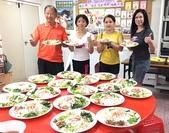 新竹市106年社區照顧關懷據點志工表揚2017.08.17:12.jpg