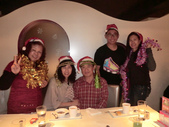 舒果~新米蘭蔬食(王品集團旗下的新餐廳)2012/12/25:CIMG9649.JPG