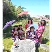 大湖山林一日遊2018.3.11:相簿封面