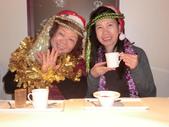 舒果~新米蘭蔬食(王品集團旗下的新餐廳)2012/12/25:CIMG9651.JPG
