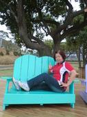 綠鏡景觀餐廳~新竹2012/10/28:CIMG7574.JPG