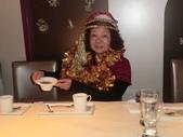 舒果~新米蘭蔬食(王品集團旗下的新餐廳)2012/12/25:CIMG9652.JPG
