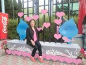 台北自來水園區2012/12/16:CIMG9105.JPG