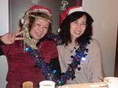 舒果~新米蘭蔬食(王品集團旗下的新餐廳)2012/12/25:CIMG9654.JPG