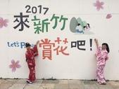 2017新竹公園櫻花季 106.03.12:16.jpg