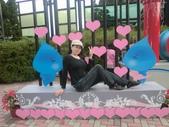 台北自來水園區2012/12/16:CIMG9107.JPG