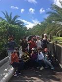 花蓮消遙2日遊 2017.11.25-26:7.jpg