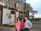 綠鏡景觀餐廳~新竹2012/10/28:CIMG7588.JPG
