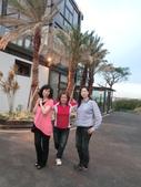 綠鏡景觀餐廳~新竹2012/10/28:CIMG7587.JPG