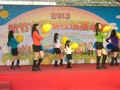 2013新竹市健康社區嘉年華102/01/01:IMG_0114.JPG