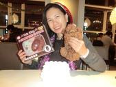舒果~新米蘭蔬食(王品集團旗下的新餐廳)2012/12/25:CIMG9659.JPG