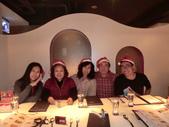 舒果~新米蘭蔬食(王品集團旗下的新餐廳)2012/12/25:CIMG9624.JPG