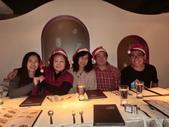 舒果~新米蘭蔬食(王品集團旗下的新餐廳)2012/12/25:CIMG9627.JPG