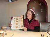 舒果~新米蘭蔬食(王品集團旗下的新餐廳)2012/12/25:CIMG9630.JPG