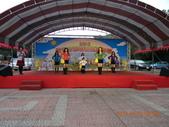 2013新竹市健康社區嘉年華102/01/01:DSCN1554.JPG