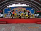 2013新竹市健康社區嘉年華102/01/01:DSCN1555.JPG