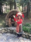 九族文化村2019.2.16:35.jpg