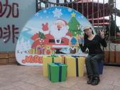 台北自來水園區2012/12/16:CIMG9091.JPG