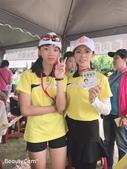 2019端午節龍舟競賽🐲108.6.2:16.jpg