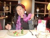 舒果~新米蘭蔬食(王品集團旗下的新餐廳)2012/12/25:CIMG9635.JPG