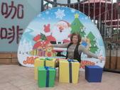 台北自來水園區2012/12/16:CIMG9092.JPG