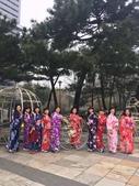 2017新竹公園櫻花季 106.03.12:20.jpg