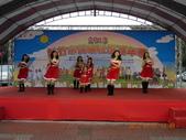 2013新竹市健康社區嘉年華102/01/01:DSCN1566.JPG