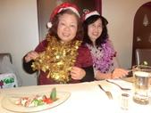 舒果~新米蘭蔬食(王品集團旗下的新餐廳)2012/12/25:CIMG9637.JPG
